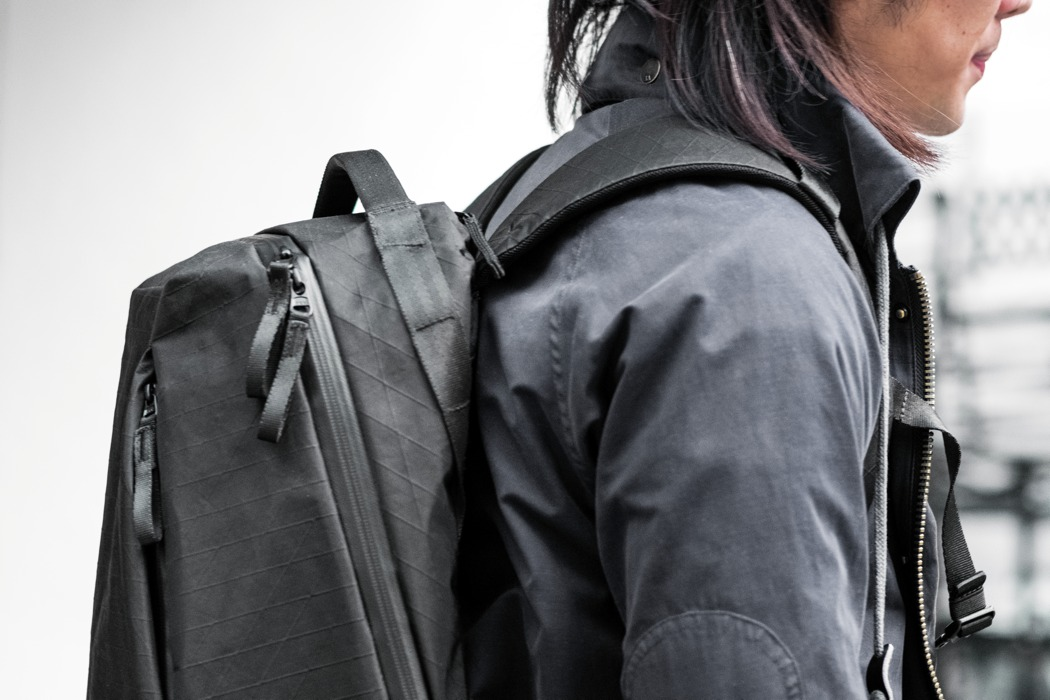 daily_backpack_10