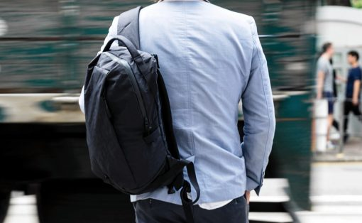 daily_backpack_layout