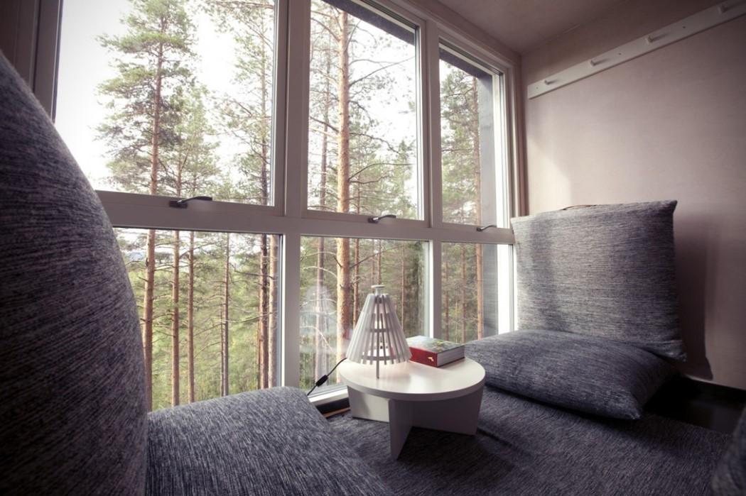 treehotel_sweden_2