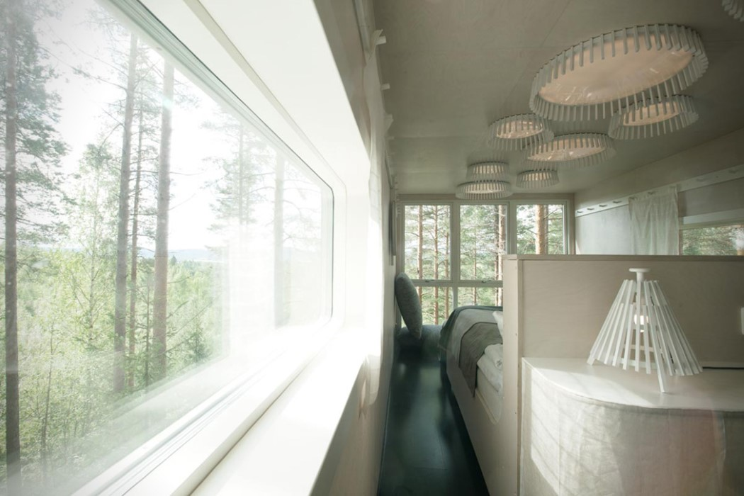 treehotel_sweden_3