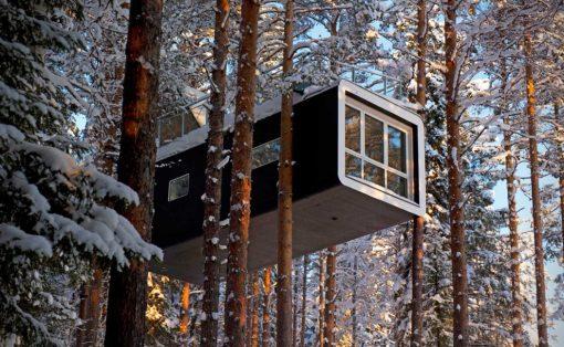 treehotel_sweden_4