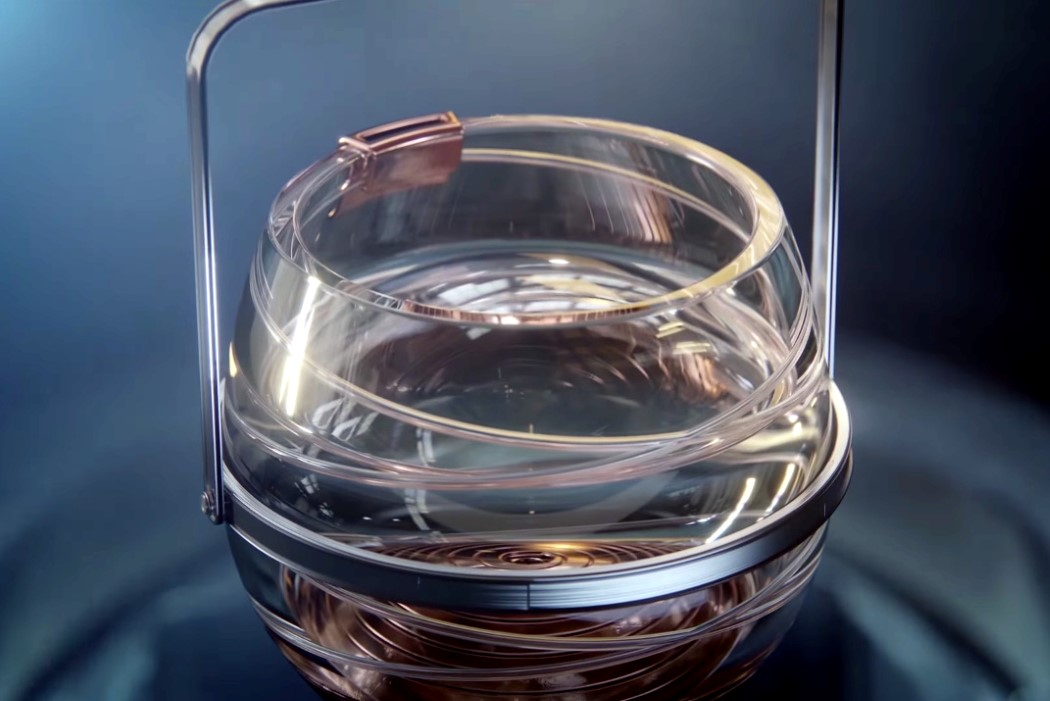 ballantines_space_glass_3