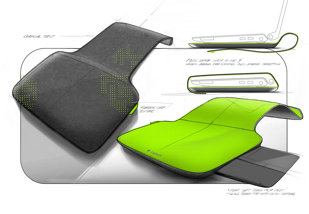 lapdesk_11