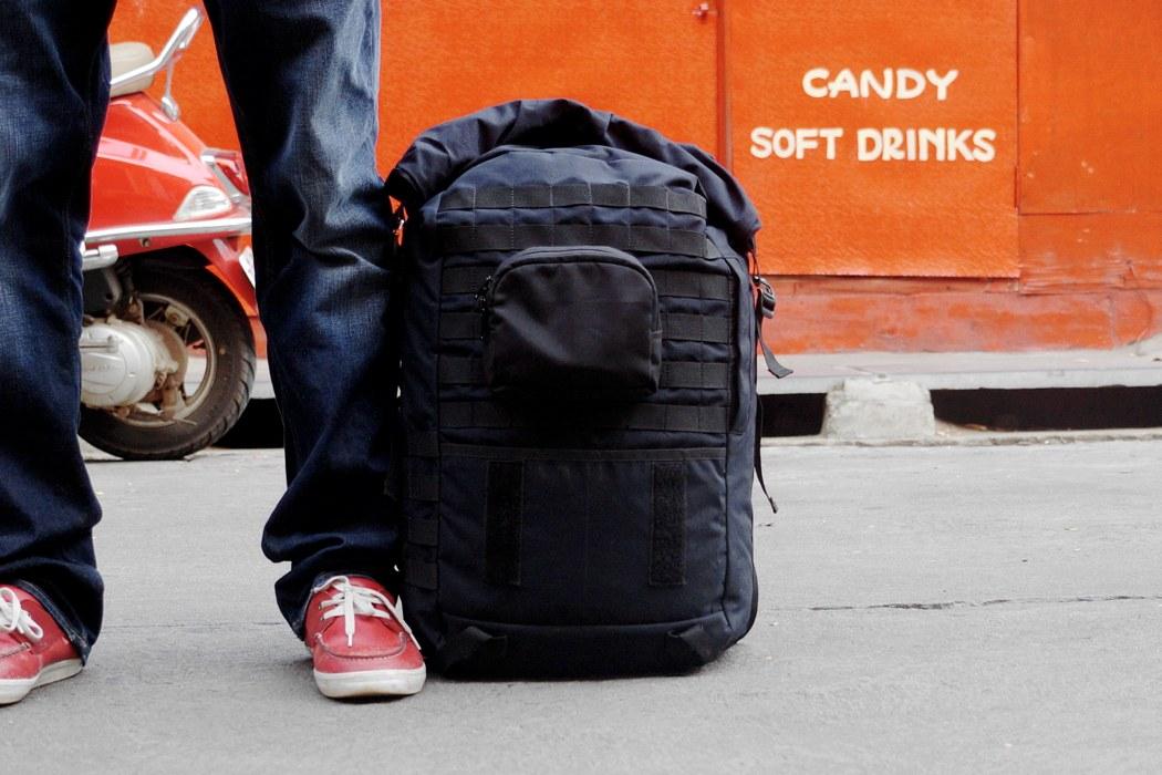 liger_modular_backpack_02