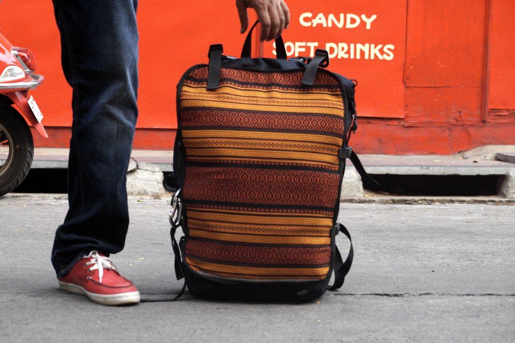 liger_modular_backpack_04
