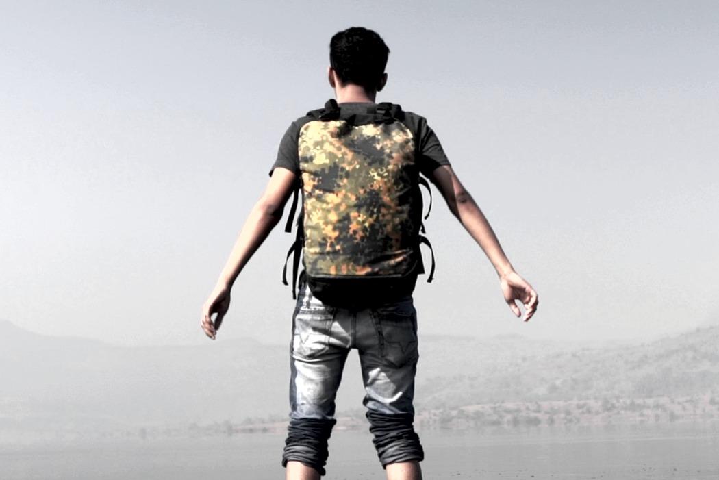 liger_modular_backpack_05