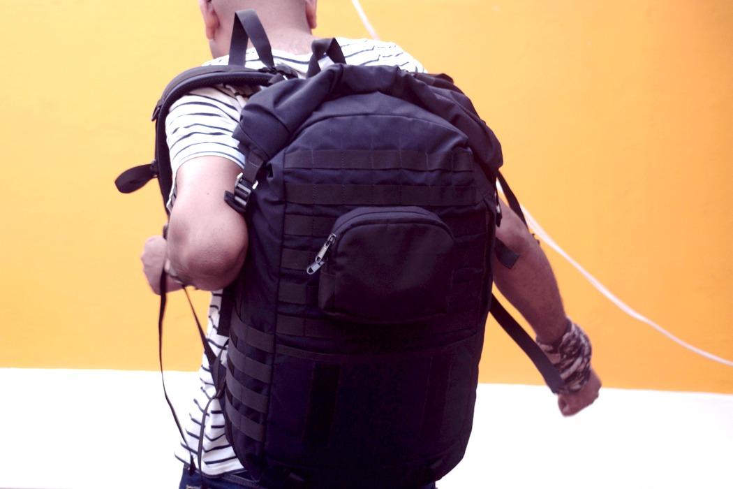 liger_modular_backpack_08