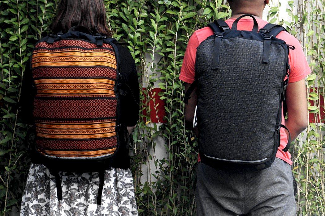 liger_modular_backpack_09
