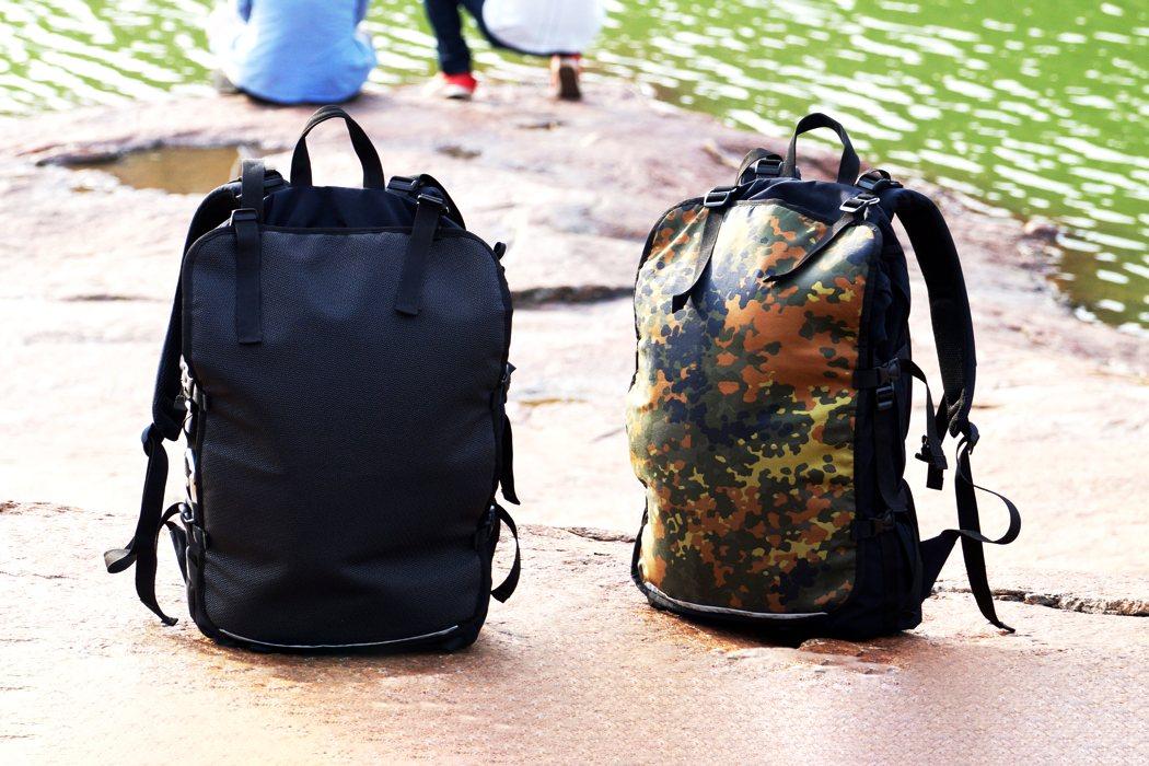 liger_modular_backpack_10
