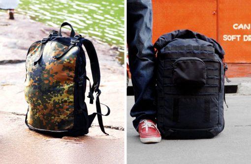 liger_modular_backpack_layout_03