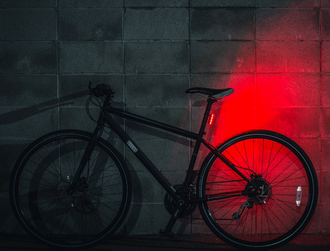 lucnt_bike_light_01