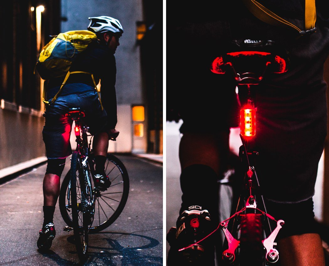 lucnt_bike_light_05