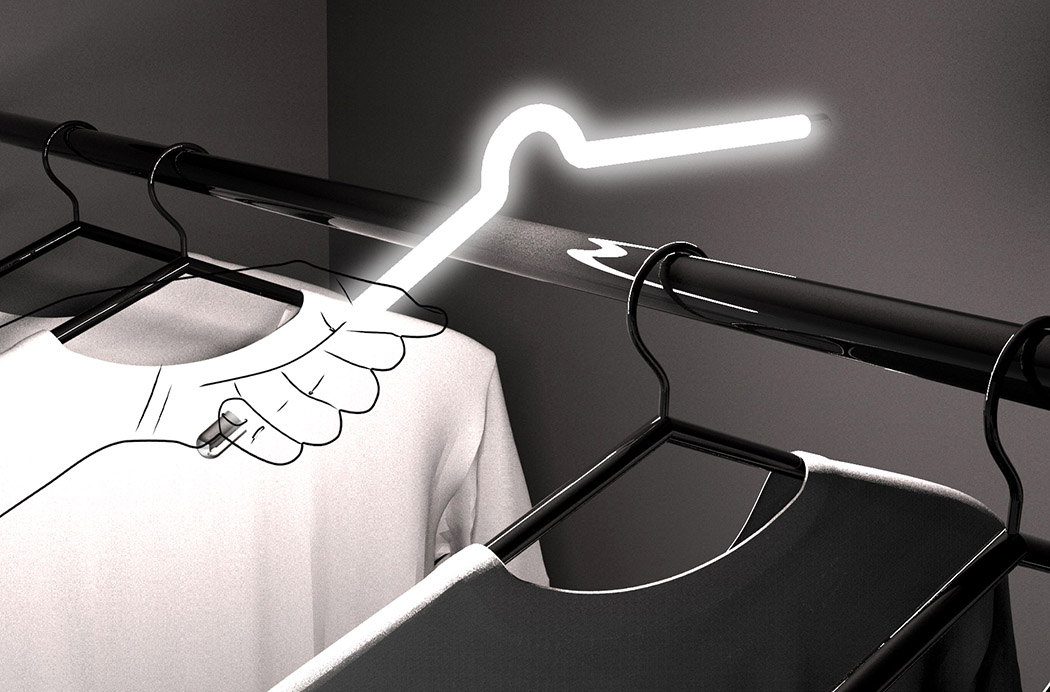 luminoushanger_02