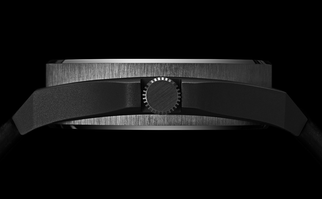 moduco_watch_03