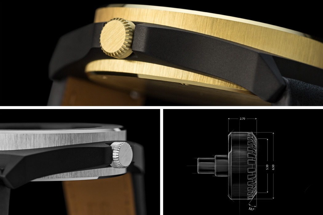 moduco_watch_04
