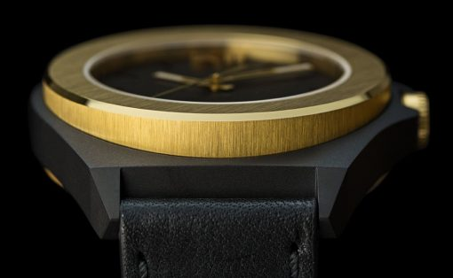 moduco_watch_05