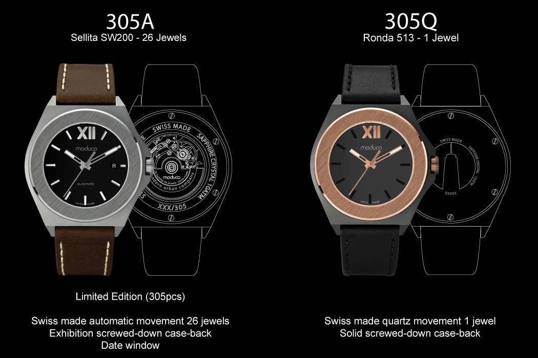 moduco_watch_07