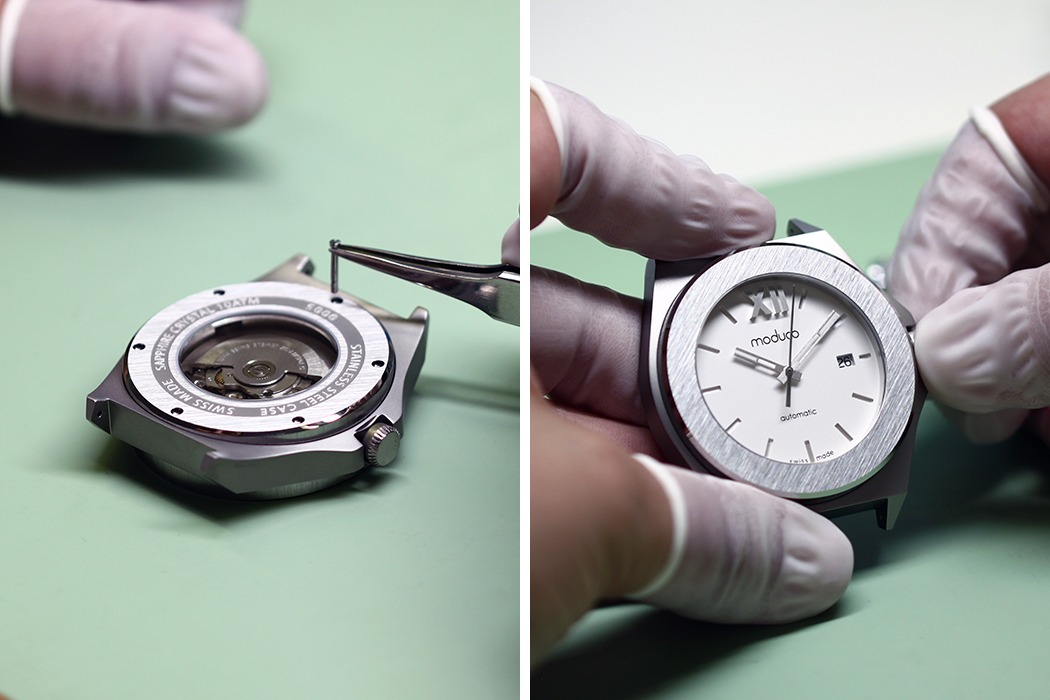 moduco_watch_08