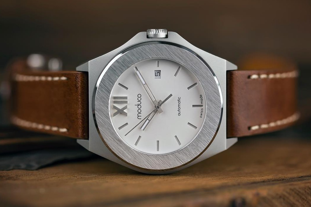 moduco_watch_09