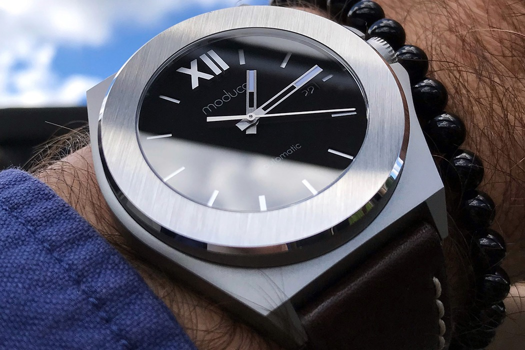 moduco_watch_14