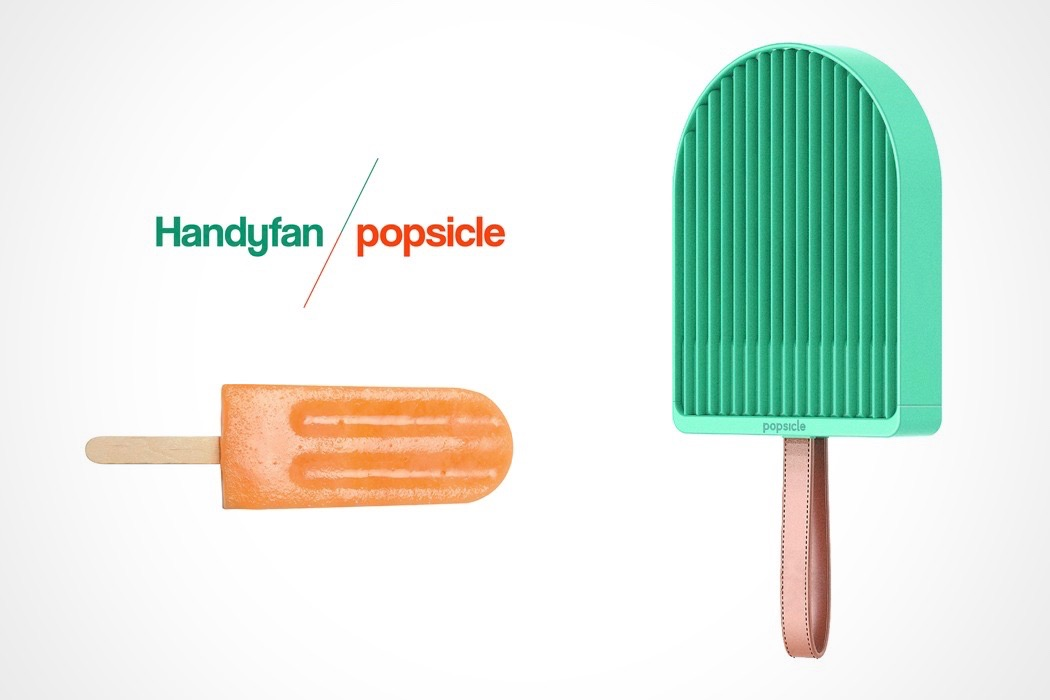 popsicle_02