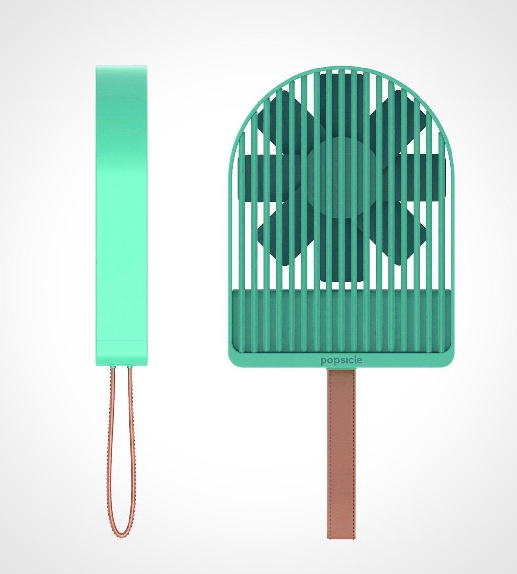 popsicle_04