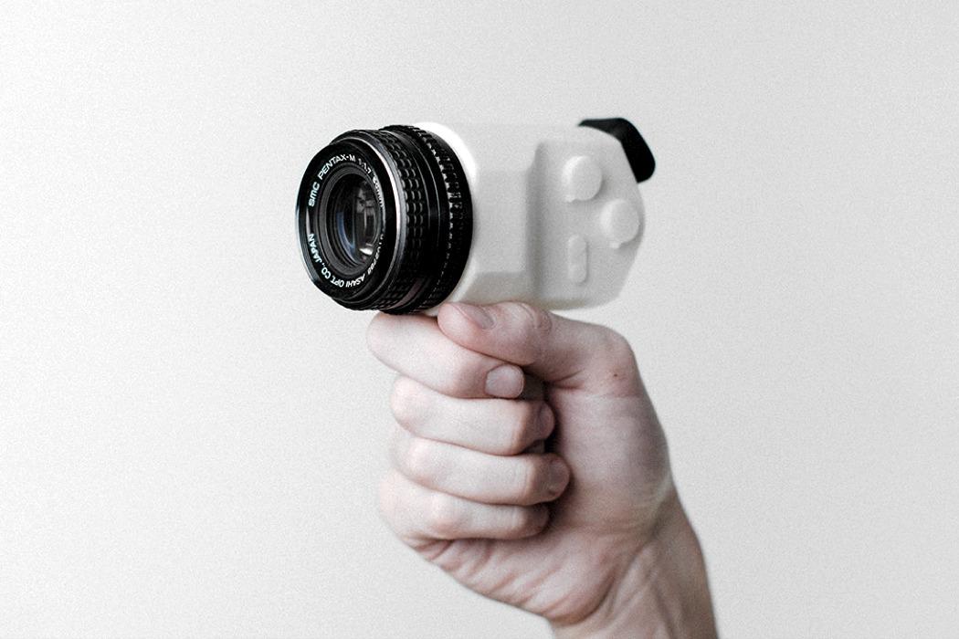 dh4_mirrorless_camera_layout