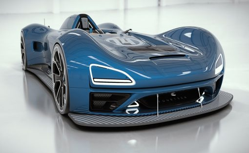 racer_fourteen_layout
