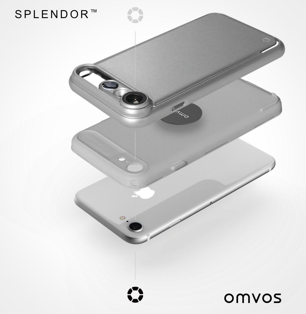 splendor_case_05