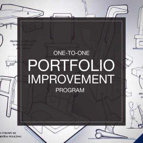 Portfolio Improvement Program