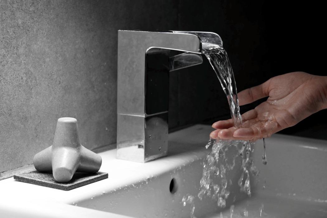 tetra_soap_6