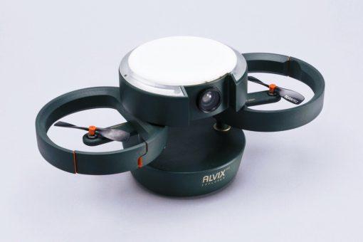 alvix_drone_01
