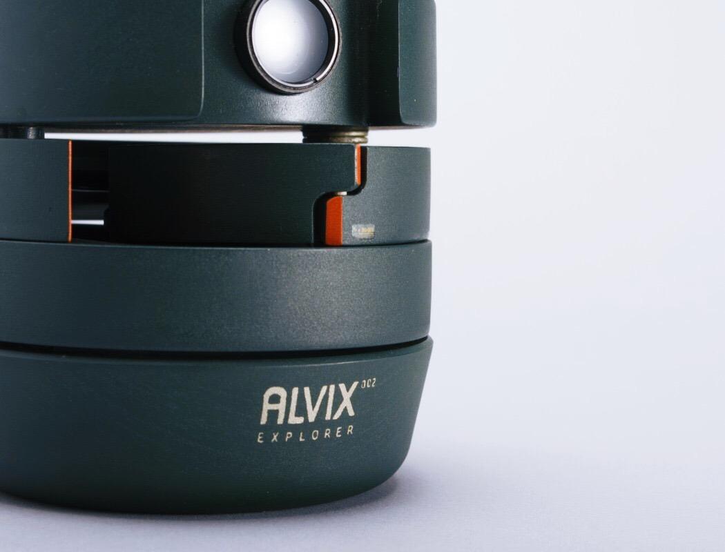 alvix_drone_06
