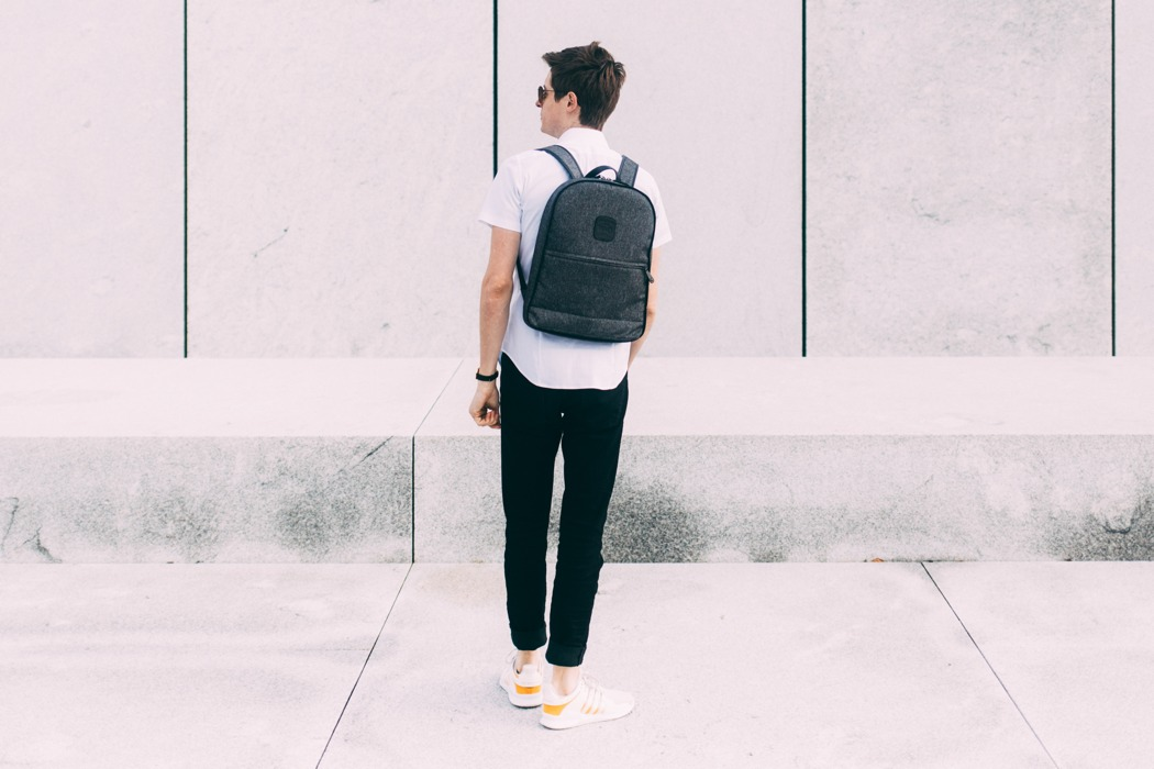 duffle_backpack_sport_01