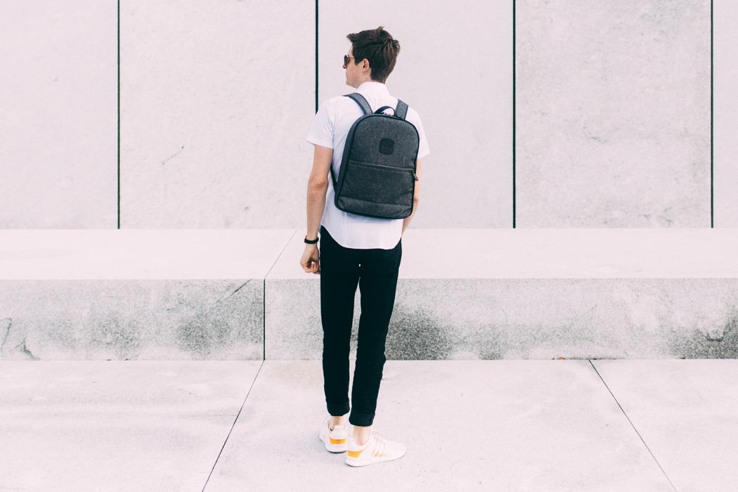 duffle_backpack_sport_01