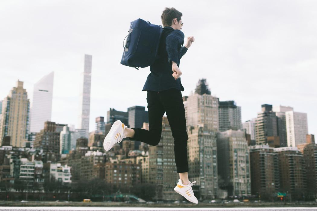 duffle_backpack_sport_02