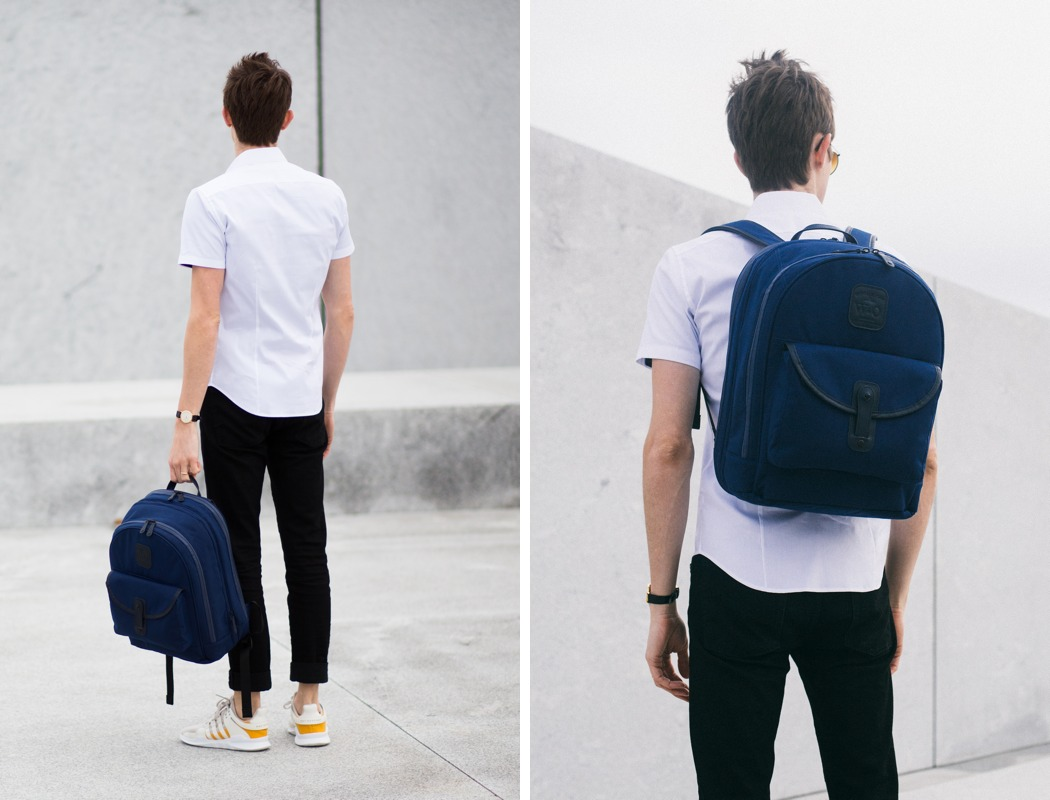 duffle_backpack_sport_03