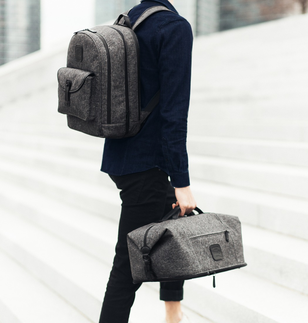 duffle_backpack_sport_06