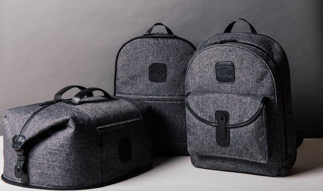 duffle_backpack_sport_07