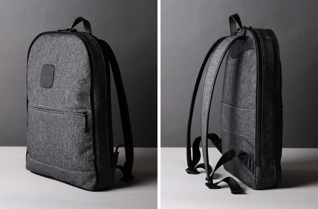 duffle_backpack_sport_08