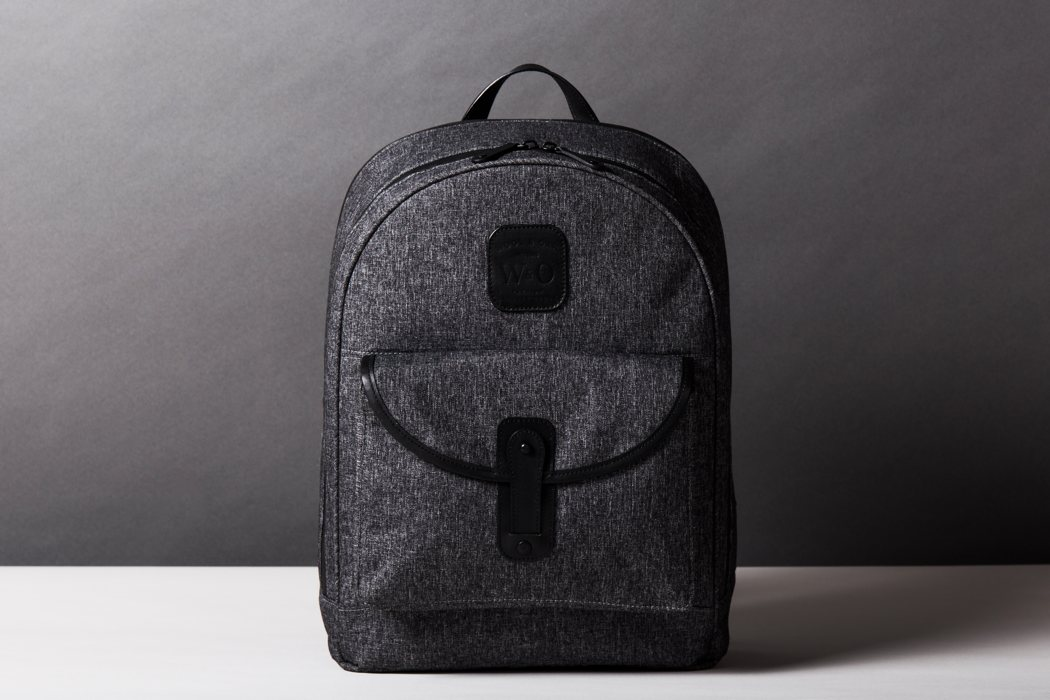 duffle_backpack_sport_09