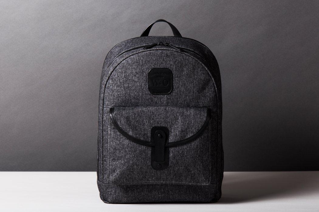 duffle_backpack_sport_09