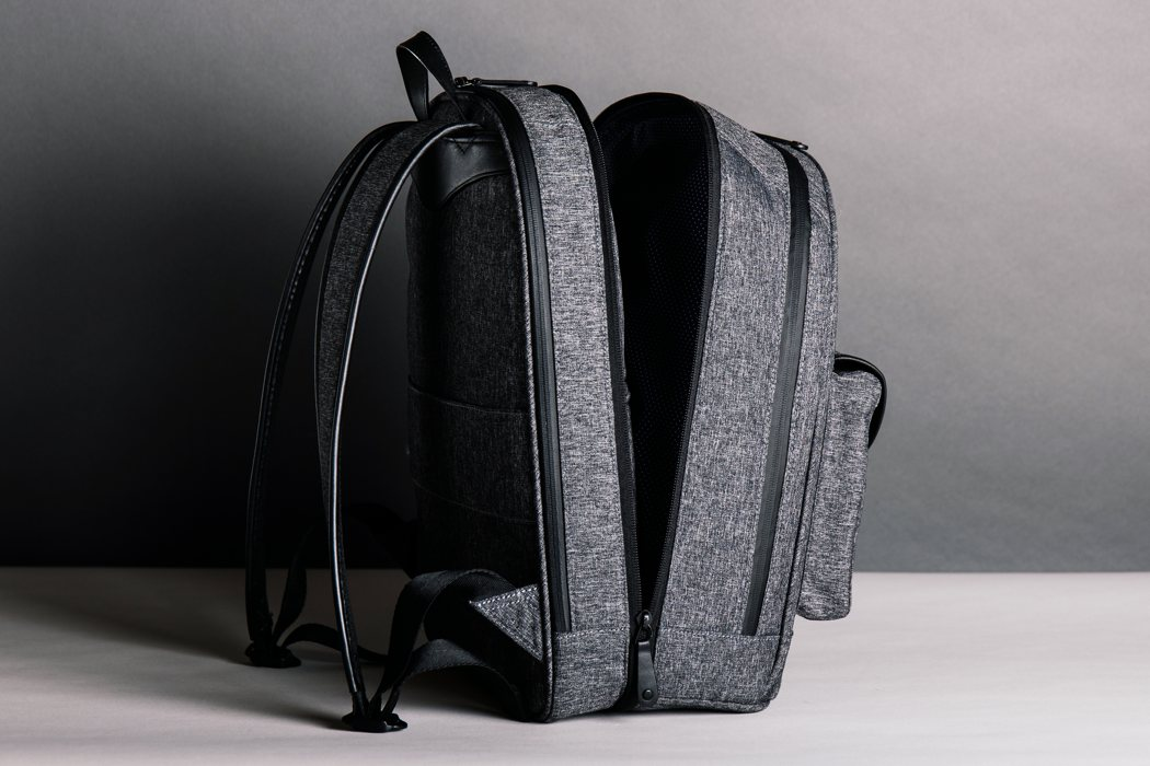 de7f2039e11 The Backpack. duffle_backpack_sport_10. The Duffle.  duffle_backpack_sport_11. duffle_backpack_sport_12.  duffle_backpack_sport_13. duffle_backpack_sport_14