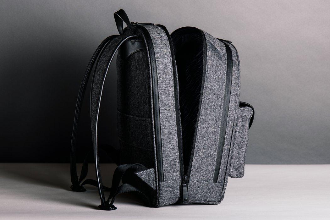 duffle_backpack_sport_11