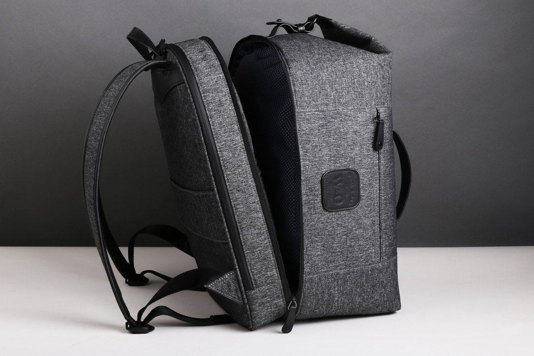 duffle_backpack_sport_12