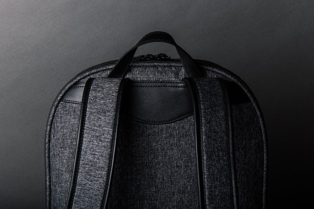 duffle_backpack_sport_13