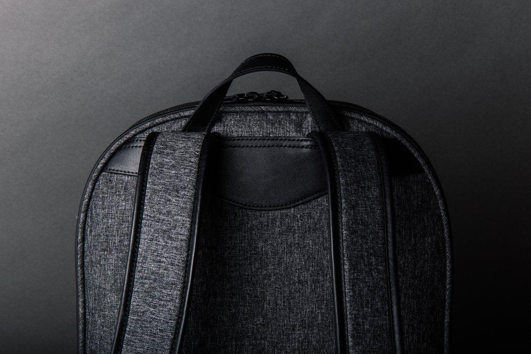 duffle_backpack_sport_13