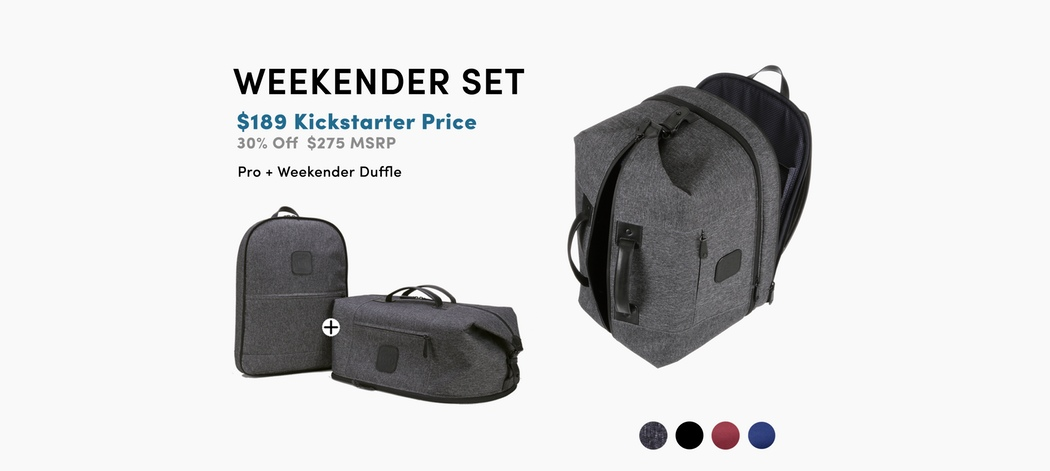 duffle_backpack_sport_16
