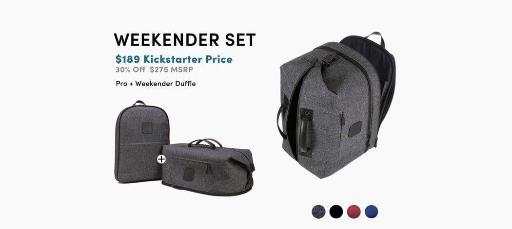 duffle_backpack_sport_16
