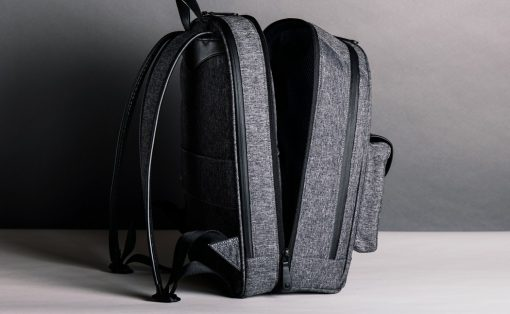 duffle_backpack_sport_layout_3